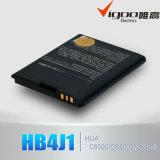 для батареи Hb4j1 Huawei передвижной для Huawei C8500