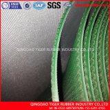 Bandas transportadoras de poca potencia del PVC para la industria de transformación de poca potencia