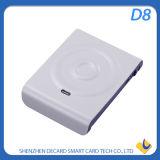 RFID, de Lezer van de Kaart MIFARE, de Lezer van de Kaart Magetic (d8-1)