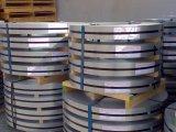Angestrichener Stahlstreifen/strich Stahlstreifen/angestrichenen Stahlring/angestrichenen galvanisierten Stahlstreifen vor
