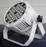 LED 동위 빛 (TW-B001)