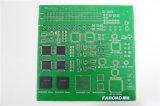 향상된 LED 위원회 빛 회의 기계 칩 Mounter