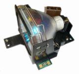 Projektor-Lampe für Epson Emp-5100/7000 (ELPLP04)