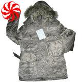 Зимняя одежда (WL-8)