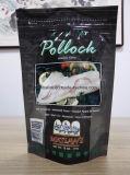 プラスチックフルーツ印刷を用いる包装袋の食品包装袋
