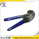 Berufsquetschwerkzeug/Kabel-Verbinder-Hilfsmittel