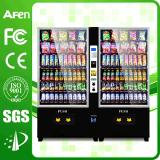 Distributore automatico di vendita diretta di fabbrica