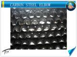 炭素鋼製ユーカル突合せ溶接パイプ継手