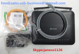 FTTH Ont Wireless 802.11 WiFi、SIP Protocol、英国のSystemへのHuawei ONU Echolife Hg8245 Epon Optical Network Terminal Apply