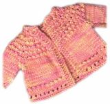 Sweater (KMSW-01)