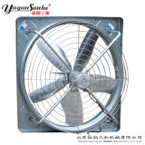 Kuh-Haus-Ventilations-Ventilator