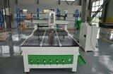 Jinan Carpintería CNC Router nm-48