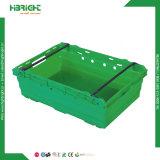 ثمرة صندوق شحن صندوق شحن نباتيّ بلاستيكيّة تخزين صندوق شحن خانة