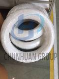 LinerのためのPTFE Tube PTFE Tubing PTFE Pipe