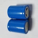 Suministro de la fábrica 26350 3.7V 2000mAh Batería de litio