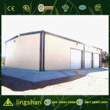 Metales Acero Acero Construcción taller auto almacenamiento
