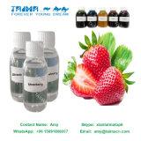 [تيما] أكثر من 500 أنواع من يركّز ثمرة نكهات من نيكوتين ملح [إ] سوائل من نيكوتين ذوق [إ] عصير