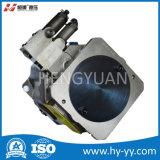 Pomp van de Zuiger van de Pomp HA10VSO van het Werk van de transmissie de Hydraulische