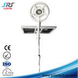 Ultra brillante 130lm/W con protección IP65 15W-50W LED de exterior lámpara solar calle