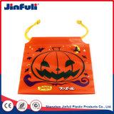 PVC袋のカスタムギフト用の箱の習慣袋