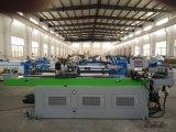 máquina de dobragem/Tubo Tubo Grande Bender (GM-168CNC)