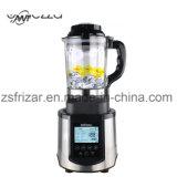 Cocina de gran potencia batidora batidora calefacción cafetera sopa multifunción
