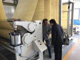 De Industriële van de Filter van het Stof Nomex/P84/PPS Zakken van de polyester/voor Housebag