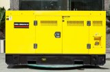 200kVA 160kw Weifang Styer Groupe électrogène Diesel silencieux