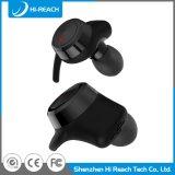 DC micro USB5V Fone de ouvido sem fio Bluetooth