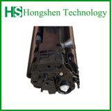 Toner Cartouche de toner pour imprimante HP Laserjet CE278A 78d'une cartouche