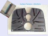 Moldes de injeção de plástico de alta qualidade para suporte de torção de para-brisa