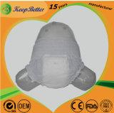 Одноразовые для взрослых, потяните рычаг вверх для взрослых Pant Diaper подгузники для взрослых