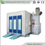 Berufstechnologie-geeignete Verkaufs-Preis-Kabine-Spritzlackierung-Maschine