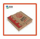 ورقيّة بيتزا صندوق لأنّ طعام يعبّئ
