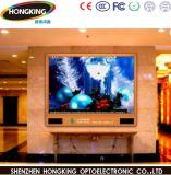 Prix compétitif P2.5 Nationstar Lampe à LED SMD2121 Affichage LED souple