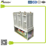 13.8kv/15kv Medium Voltage Vacuum Contactor (FVC6)
