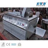 de Pijp die van pvc van 20110mm Machine, de Machine van de Extruder van de Buis van het Water UPVC maken
