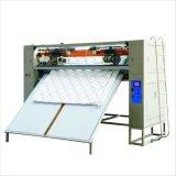 Hy-Qg-3 Voll-Automatisierte Panel-und Rand-aufbereitende Maschine