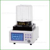 Ventilatore di anestesia di uso dell'ospedale dell'animale domestico di FM-Vb per l'animale con Ippv ed il modo di alimentazione manuale