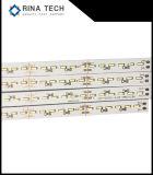De Witte LEIDENE van China Lichte Vervanging van de Staaf voor de Fabrikanten van de LEIDENE LCD Televisie