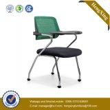 熱い販売の新しい現代ファブリックカバー椅子(NS-5CH013)