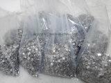 ニオブの固まり、餌、シート、蒸発材料