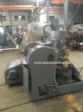 Ml-930 garde de sécurité Ce manuel plateau nourris de mourir de la machine de coupe