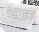 パキスタンの綿の浴室タオル、高品質のホテルタオル中国製