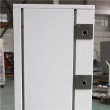 산업 저온 난방 서큘레이터 물에 의하여 냉각되는 냉각장치 UC-A2530