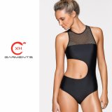 Xh Garment Natation Sports maillots de corps