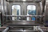 Plastikmineralwasser-Flasche, die Maschine für Fabrik-Projekt herstellt