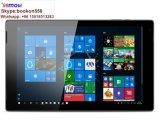 10.1 Ezpad 7 2 1 10 Windows Tablet PC