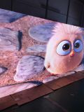 Écran LED HD Stade Full-Color signer Board Display