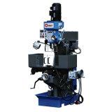 Tête d'engrenage de haute précision à vitesse variable fraiseuse 1000x240mm